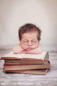 Resultado de imagem para ensaios de bebês