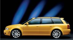 Audi Used and Cheap Cars Under $2000 Dollars #AudiCarsUnder2000 #AudiUsedCarsUnder2000 #AudiCarsForUnder2000 #AudiCheapCarsUnder2000    Welcome t... http://www.ruelspot.com/other/audi-used-and-cheap-cars-under-2000-dollars/  #AudiBestUsedCarsUnder2000 #AudiCarsForSaleUnder2000Dollars #AudiCheapUsedCarsUnder2000 #AudiUsedCarsForUnder2000 #CheapUsedAudi #GetGreatPricesOnCheapUsedCars #WebpageForCarsCostingLessThan2000Dollars #WhereCanIBuyACheapUsedCar #YourOnlineSourceForCheapUsedCars