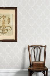 Welcome to Sandberg Wallpaper. We are a Swedish design company specialising in designer wallpaper and home accessories. Visit our site to browse the full collection of Sandberg wallpapers and find your nearest stockist. Wallpaper Direct, Wallpaper Size, Pattern Wallpaper, Oak Trim, Laurel Wreath, White Leaf, Swedish Design, Lights Background, Bricks