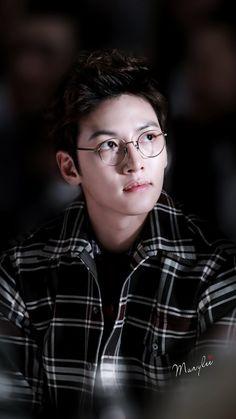 Melting Me Softly-Korean Drama_id-Ji Chang-wook_Subtitle Ji Chang Wook Smile, Ji Chang Wook Healer, Ji Chan Wook, Korean Male Actors, Asian Actors, Korean Celebrities, Ji Chang Wook Photoshoot, Seo Kang Joon, Cute Actors