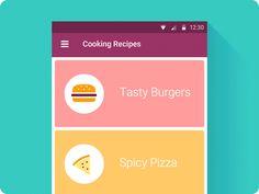 content_recipe-finder