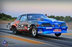 Heads-Up Racer Mike Murillo Addresses NHRA Letter To Street Outlaws - Dragzine