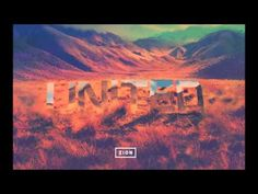 Hillsong United - Stay and Wait