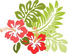 Resultados da Pesquisa de imagens do Google para http://www.clker.com/cliparts/d/1/G/U/8/Y/hibiscus-hi.png