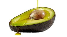 Avocado oil uses and benefits are medically proven today. Avocado oil is a storehouse of useful substances, vitamins and microelements. It has a balanced amount [. Aquafaba, Avocado Oil Uses, Natural Skin Moisturizer, Avocado Benefits, Harissa, Avocado Hair, Alkaline Diet, Diet And Nutrition, Avocado Nutrition