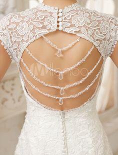 Diadema SPOSA MATRIMONIO Tiara abiball capelli maturi sposa Corona Strass Perle new@buy.2