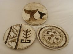 Paper Clay, Paper Mache, Ceramic Art, Wood Art, Ale, Diy And Crafts, Decoupage, Sketches, Pottery