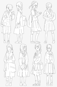 Girl reference drawings art reference, draw 및 art drawings Drawing Reference Poses, Drawing Skills, Drawing Poses, Manga Drawing, Figure Drawing, Manga Art, Drawing Sketches, Art Drawings, Anime Art
