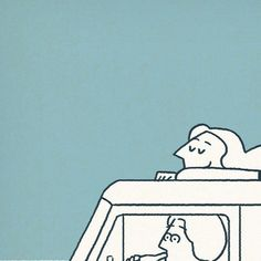 Surfing life #artist #popart #instaart #dog #surf #surfing #sketch #instagood #cute #california #seijimatsumoto #松本誠次 #art #artwork #draw #drawing #illustration #illust #illustrator #design #graphic #pen #イラスト #カリフォルニア #サーフィン #絵 #犬 #デザイン