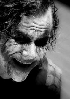 Der Joker, Heath Ledger Joker, Joker Art, Joker Images, Joker Pics, Joker Iphone Wallpaper, Joker Wallpapers, Joker Drawings, Joker Poster