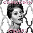 "Sophia Loren - S'Agapo (From ""The Boy on a Dolphin"") Discography, Track List, Lyrics"
