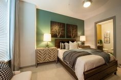 Astor Tanglewood Apartments in Houston