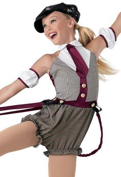 Musical Theater 1 with Miss Emily Dance Recital Costumes, Cute Dance Costumes, Tap Costumes, Theatre Costumes, Musical Theatre, Dance Outfits, Dance Wear, Rompers, Clothes