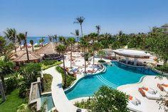 Nikki Beach Bali, Polostrov Nusa Dua: Pozrite si x_reviews zariadenia Nikki Beach Bali, ktoré má na portáli TripAdvisor recenzie 4 z celkového počtu 5 bodov a nachádza sa na mieste č. 81 spomedzi 359 reštaurácií v Polostrove Nusa Dua.