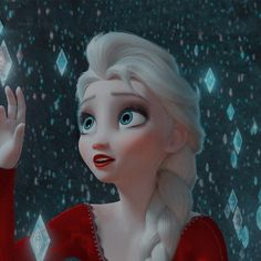 Disney Princess Pictures, Disney Princess Frozen, Disney Pictures, Elsa Frozen, Arte Disney, Disney Art, Disney Pixar, Disney Aesthetic, Aesthetic Anime