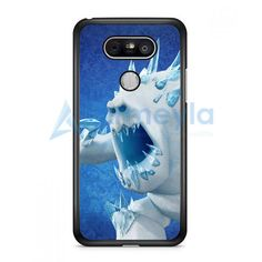 Marshmallow Frozen Disney Wallpaper LG G5 Case   armeyla.com