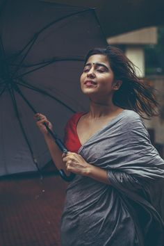 Shweta Tripathi on Behance Wedding Couple Poses Photography, Rain Photography, Portrait Photography Poses, Photography Poses Women, Indian Photography, Photography Ideas, Fashion Photography, Portraits, Indian Photoshoot