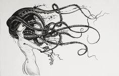 Stylo et crayon de papier. Crayon, Creations, Art, Paper, Paint, Drawing Drawing, Art Background, Kunst, Performing Arts