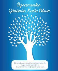 Tüm öğretmenlerimizin öğretmenler günü kutlu olsun #estetik #guzellik #zenklinik #istanbul #kucukcekmece