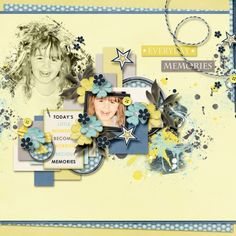 Precious moment by Tinci Designs https://www.pickleberrypop.com/shop/product.php?productid=32594&cat=0&page=1  Precious moment Templates by Tinci Designs https://www.pickleberrypop.com/shop/product.php?productid=32595&cat=0&page=1