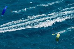 The largest #kiteboarding race in the southern hemisphere the @redbullau Lighthouse to Leighton kicks off in #WesternAustralia today. The race will see more than 100 kiteboarders race from #RottnestIsland to #Fremantle.  by lookforwardaus http://ift.tt/1L5GqLp