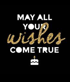 Best birthday Wishes Quotes Best Birthday Wishes Quotes, Birthday Wishes For Friend, Birthday Quotes For Him, Happy Birthday Wishes Quotes, Happy Birthday Wishes Cards, Happy Birthday Pictures, Birthday Blessings, Happy Birthday Funny, Special Birthday