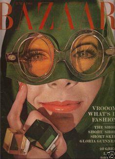 Bazaar-June-1966