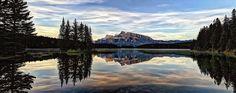 Two.Jack.Lake.original.11856.jpg (2048×811)