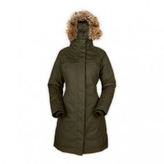 » How to Survive a Montreal Winter How To Stay Healthy, Montreal, Canada Goose Jackets, Connect, Survival, Winter Jackets, Fashion, Clothing, Winter Coats
