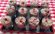Other Desserts on Pinterest | Dough Balls, Fruit Recipes and Pumpkin ...
