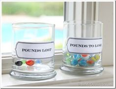 GREAT IDEA FOR US TRYING TO LOSE WEIGHT... GREAT VISUAL!! Weight-loss-and-diet-tips
