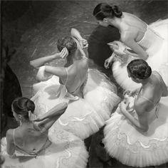 Vaganova Ballet Academy, Dance open 2012 - Ballet, балет, Ballett, Bailarina, Ballerina, Балерина, Ballarina, Dancer, Dance, Danse, Danza, Танцуйте, Dancing, Russian Ballet