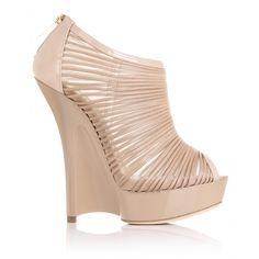 i wouldn't be angry if these jimmy choos found their way into my closet! @mytheresa