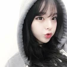 korean girl hair at DuckDuckGo Korean Boy, Ulzzang Korean Girl, Cute Korean Girl, Asian Girl, Ulzzang Hair, Cute Girl Pic, Cute Girls, Girl Photo Poses, Girl Photos