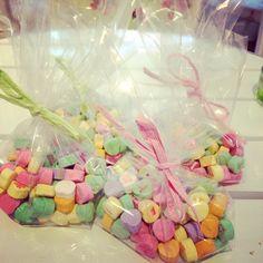 Special day coming up #valentine #valentinesday #heart #candy #allahjärtansdag #love #hjärta #godis #decoration #cupcake #bake #baka #fun