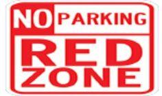 Hells Angels, Portal, Der Club, Micah Gianneli, Parking Signs, Rocker, Delaware, Signage, Fire