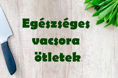 Paella, Coaching, Diet, Hamburger, Gym, Training, Burgers, Excercise, Banting