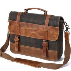 74abcbd4bc77 retro canvas shoulder bag ! bag  shoulder  women  handbag Shoulder Bags For