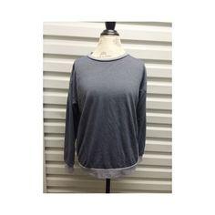 Brandy Melville Sweatshirt In good condition! No stains or tears. Brandy Melville Sweaters