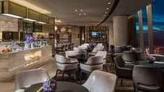 Guangzhou Hotel Photos & Videos | Four Seasons Hotel Guangzhou
