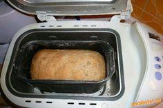 Program, Pork, Bread, Kale Stir Fry, Pork Chops, Breads, Sandwich Loaf