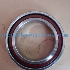 42.04$  Buy here - http://alij6u.worldwells.pw/go.php?t=32410267347 - 7900CP4 71900CP4 Angular contact ball bearing high precise bearing in best quality 10x22x6vm 42.04$