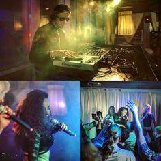 Превью клипа на песню ТАНЦУЮ-уже на нашем сайте  www.melissamusic.ru