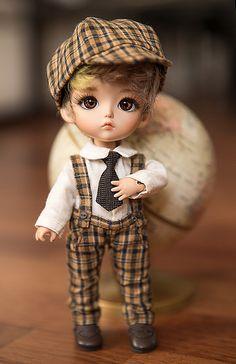 58 trendy toys for girls diy sweets Cute Girl Hd Wallpaper, Cartoon Wallpaper Hd, Cute Wallpapers, Cute Cartoon Pictures, Cute Love Cartoons, Cute Pictures, Beautiful Barbie Dolls, Pretty Dolls, Baby Cartoon Drawing