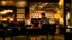 RICHARD CASTLE + KATE BECKETT//CASTLE+BECKETT = Awesome Kisses