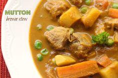 Mutton+Brown+Stew+(3)+-+1.jpg (1600×1066)
