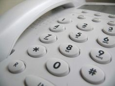 Phone in Sick Day, also known as Call in Sick Day, is observed next on Monday, May 1st, 2017. It was observed annually on April 6th from 1998 until 1999. It has been observed annually on May 1st since 2000.