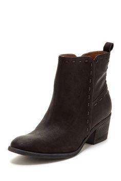 Donald Pliner boot are the best.