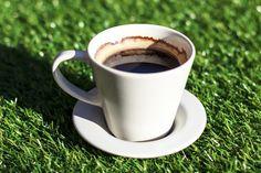 Coffee Time! by Paweł Chrząszczewski on tookapic