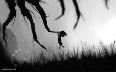 Image result for black and white 2d game